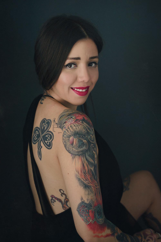 Paola-Melissa Alcantar Fotografía-Sesión de fotos en Mexicali