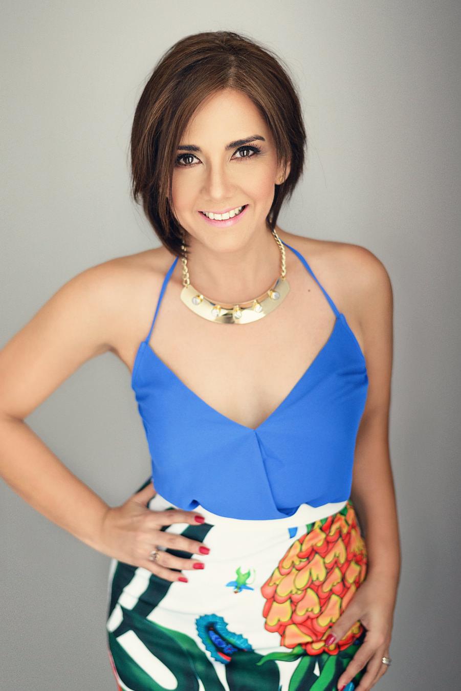 Annabeli Aguirre-Melissa Alcantar Fotografía-Sesión de fotos en Mexicali
