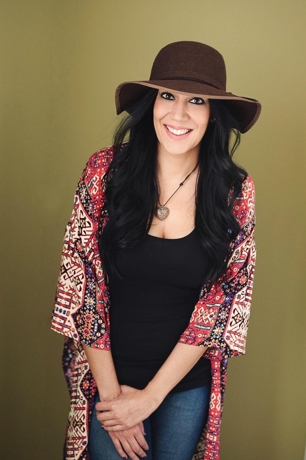 Ana Valenzuela-Melissa Alcantar Fotografía-Sesión de fotos en Mexicali