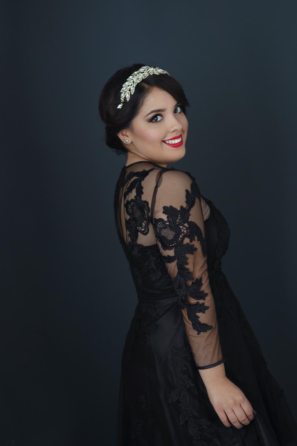 Celeste Gutvel-Melissa Alcantar Fotografía-Sesión de fotos en Mexicali