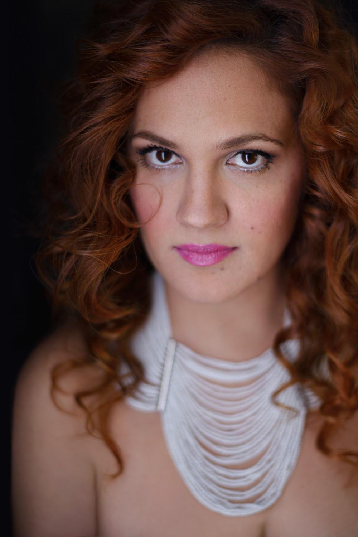 Mariana Postlethwaite-Melissa Alcantar Fotografía-Sesión de fotos en Mexicali