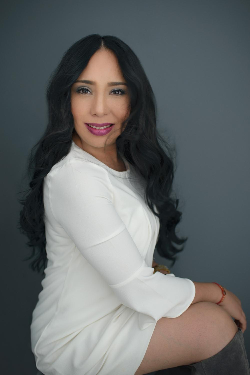 Rocío-Melissa Alcantar Fotografía-Sesión de fotos en Mexicali