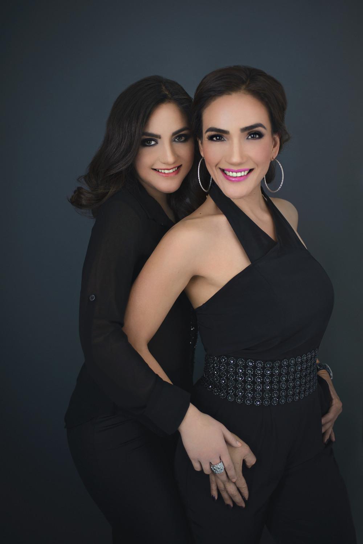 Karla-Melissa Alcantar Fotografía-Sesión de fotos en Mexicali