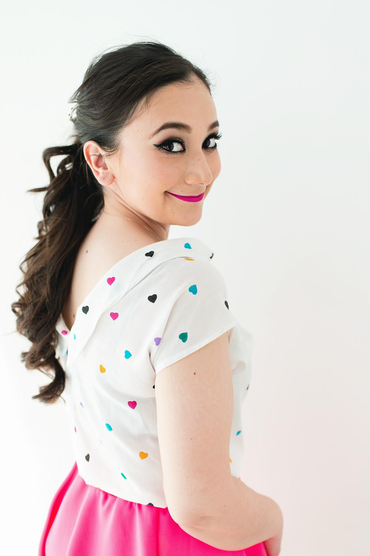 Sesion-fotos-mexicali-retrato-Glenda-Campos-hearts-blouse