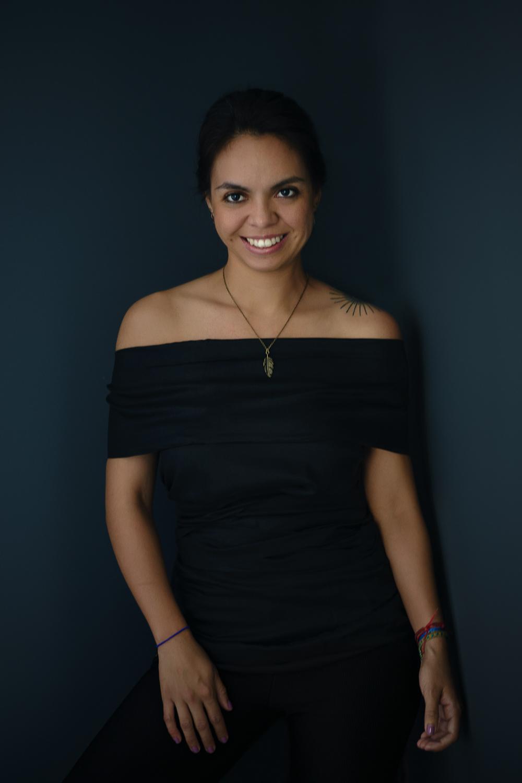 Claudian-Melissa Alcantar Fotografía-Sesión de fotos en Mexicali