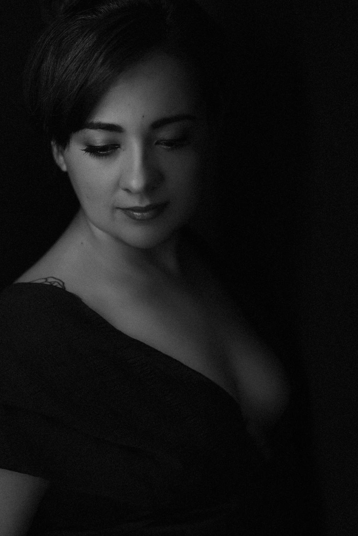 Claudia Ramirez-Melissa Alcantar Fotografía-Sesión de fotos en Mexicali
