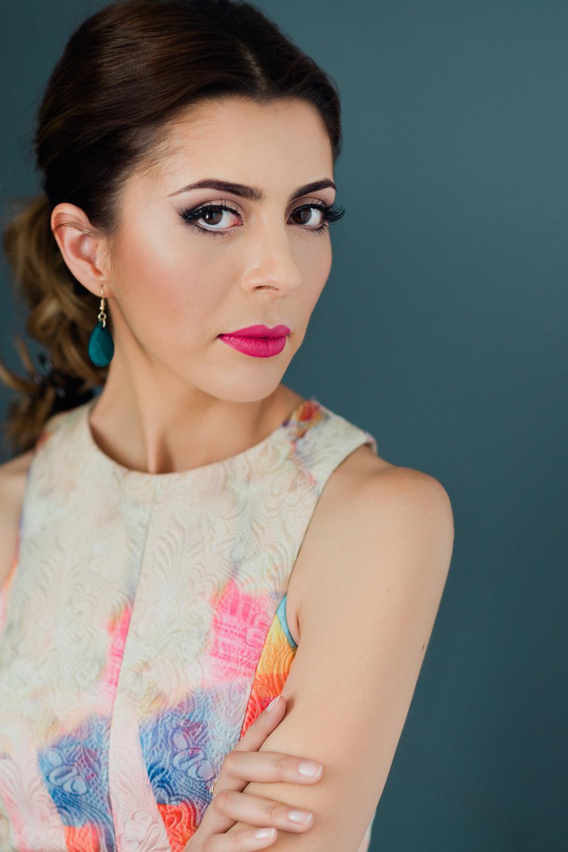 Denia Uriarte-Melissa Alcantar Fotografía-Sesión de fotos en Mexicali