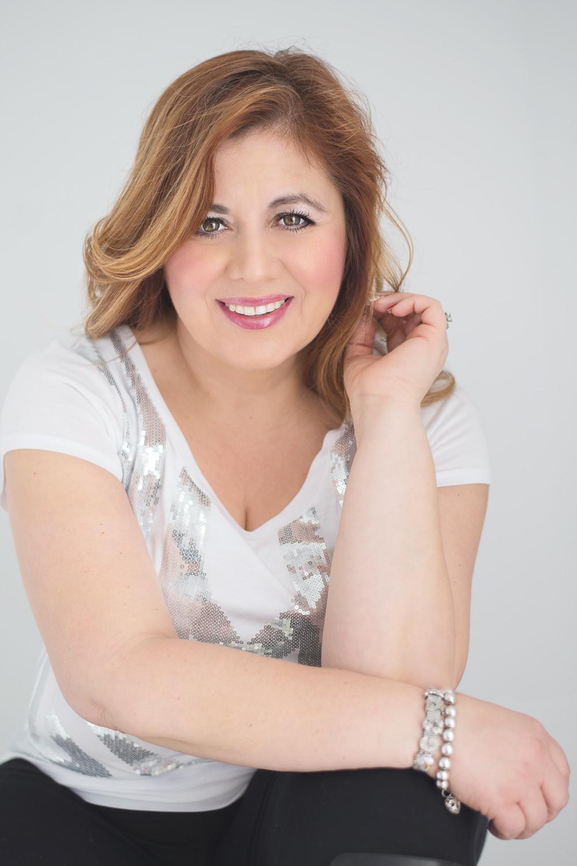 Gabriela-Melissa Alcantar Fotografía-Sesión de fotos en Mexicali