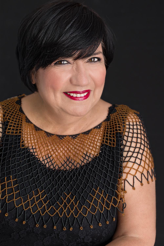 Magui-Melissa Alcantar Fotografía-Sesión de fotos en Mexicali