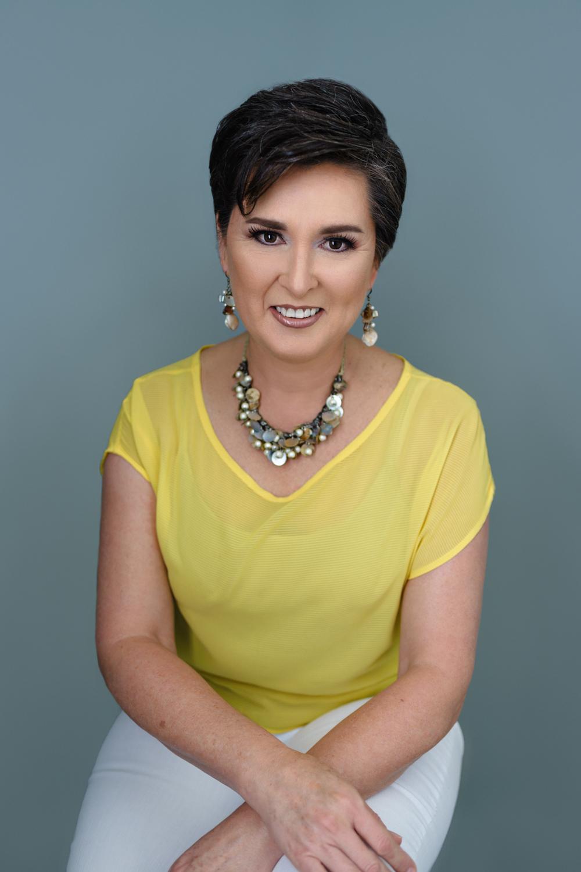 Melissa-Alcantar-Fotografia-Sesion-fotográfica-madre-e-hija