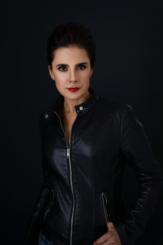Emeli-Melissa Alcantar Fotografía-Sesión de fotos en Mexicali