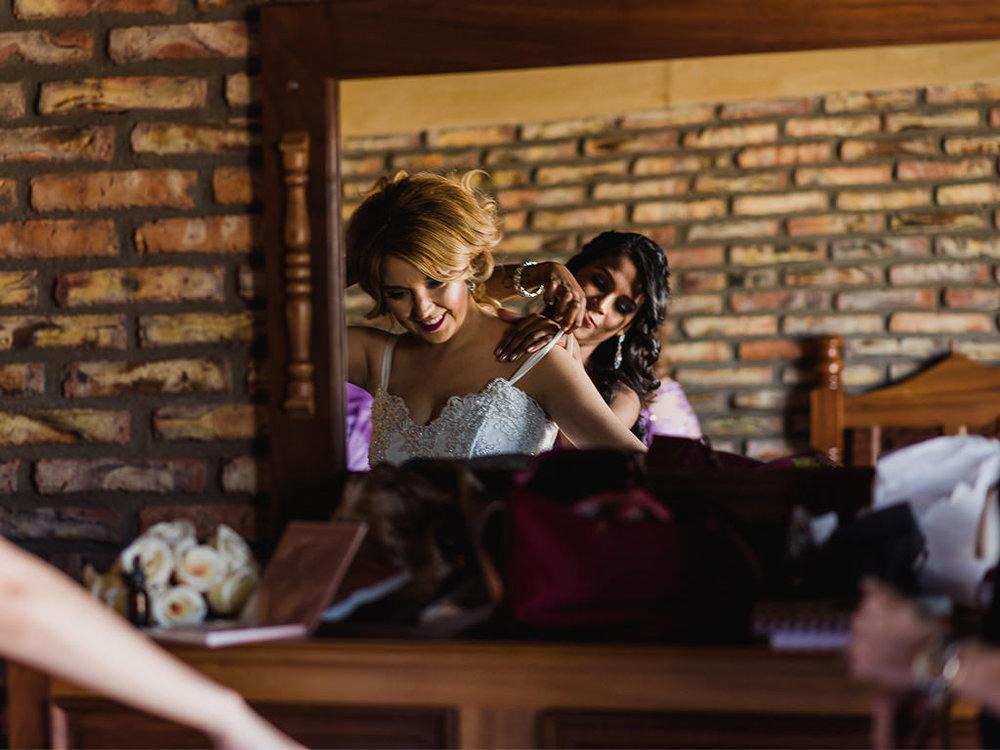 Melissa-Alcantar-Fotografia-Boda-Rancho-Cucapa-Natalia-Oscar-7.jpg