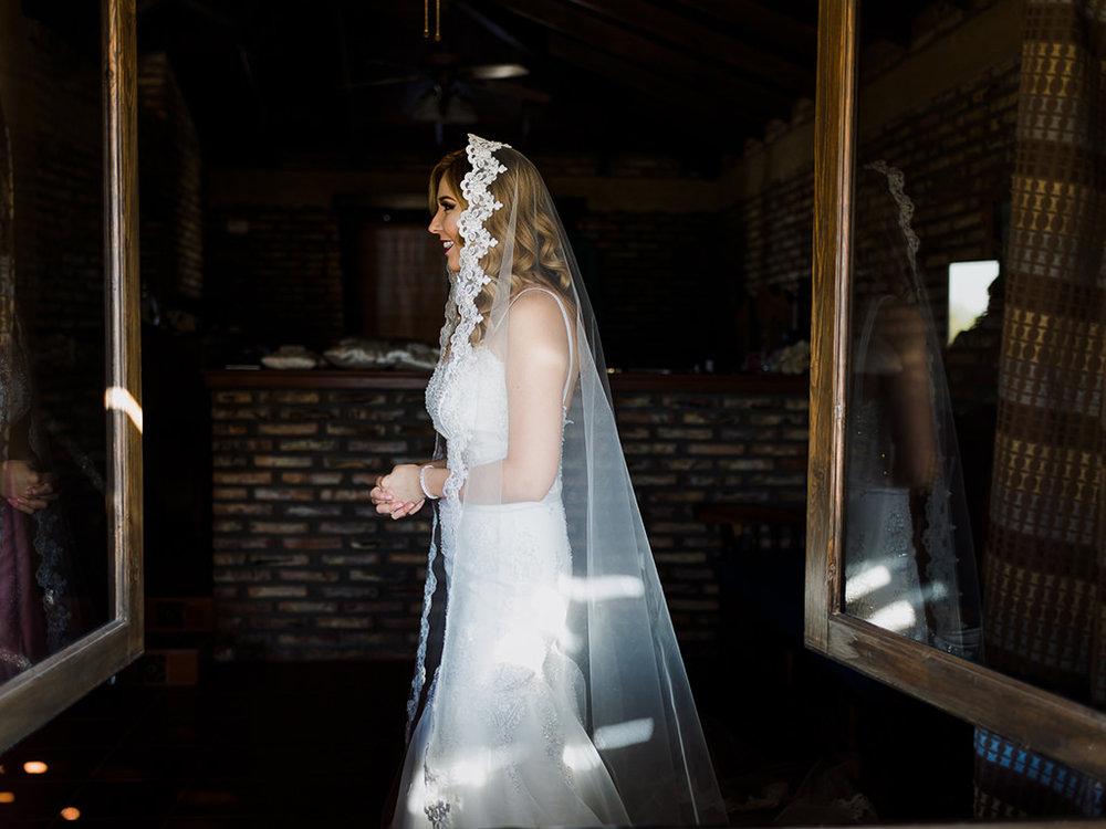Melissa-Alcantar-Fotografia-Boda-Rancho-Cucapa-Natalia-Oscar-11.jpg