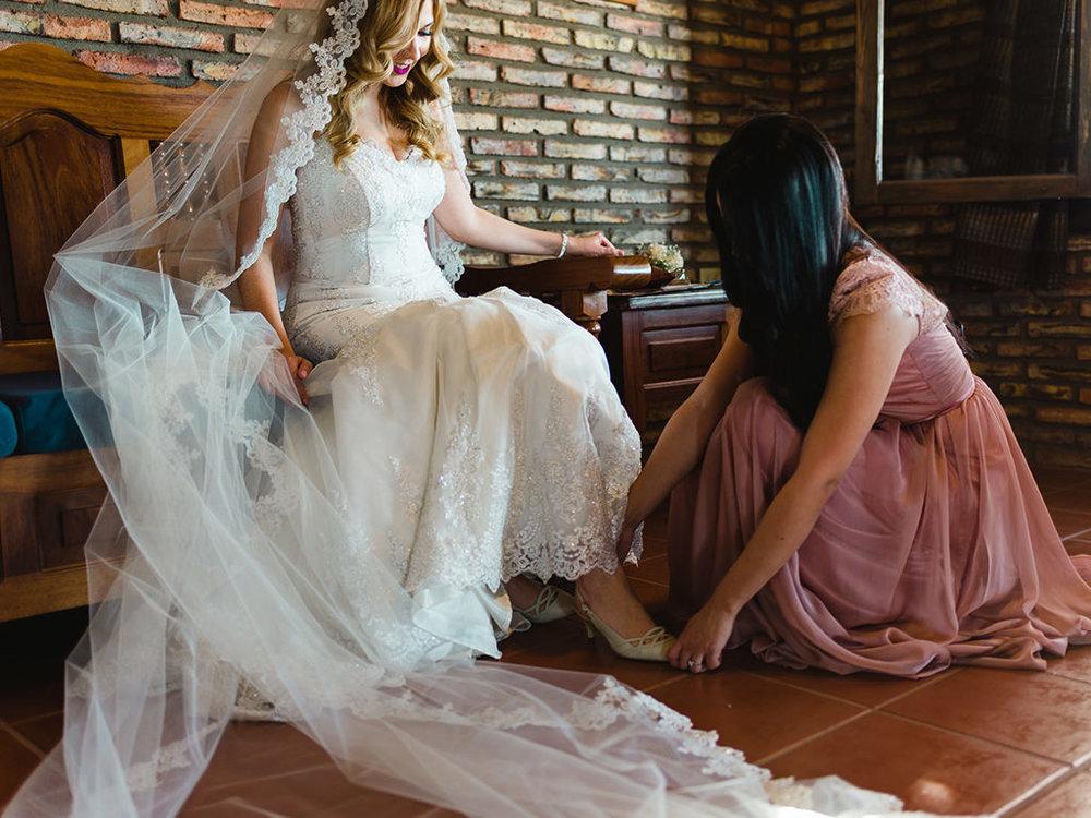 Melissa-Alcantar-Fotografia-Boda-Rancho-Cucapa-Natalia-Oscar-18.jpg