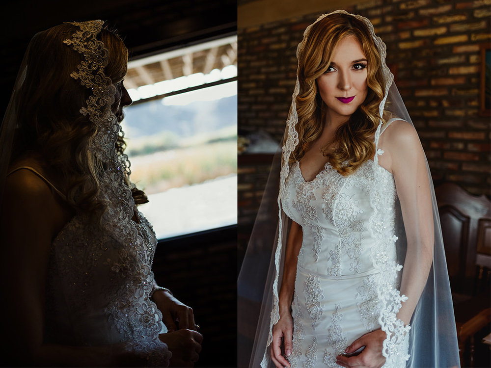 Melissa-Alcantar-Fotografia-Boda-Rancho-Cucapa-Natalia-Oscar-22.jpg