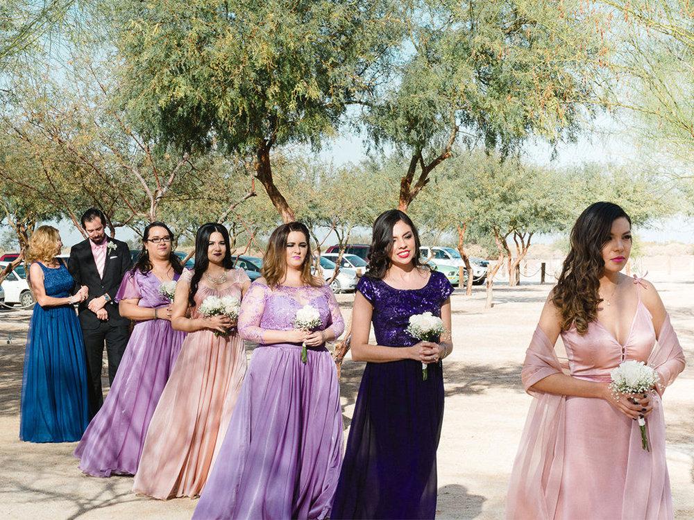 Melissa-Alcantar-Fotografia-Boda-Rancho-Cucapa-Natalia-Oscar-36.jpg