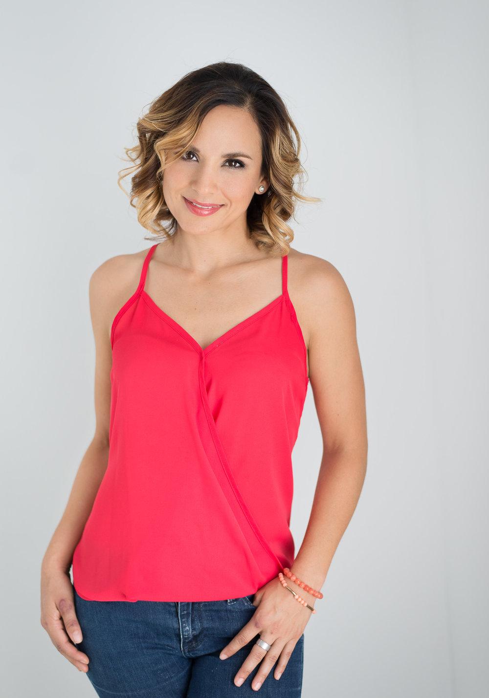 Sesion-fotos-mexicali-retrato-Rocio-Esponda