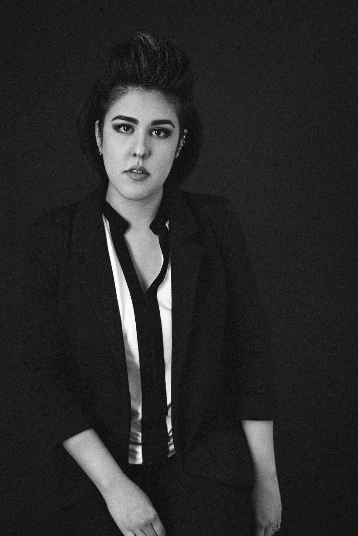 Carolina-Melissa Alcantar Fotografía-Sesión de fotos en Mexicali