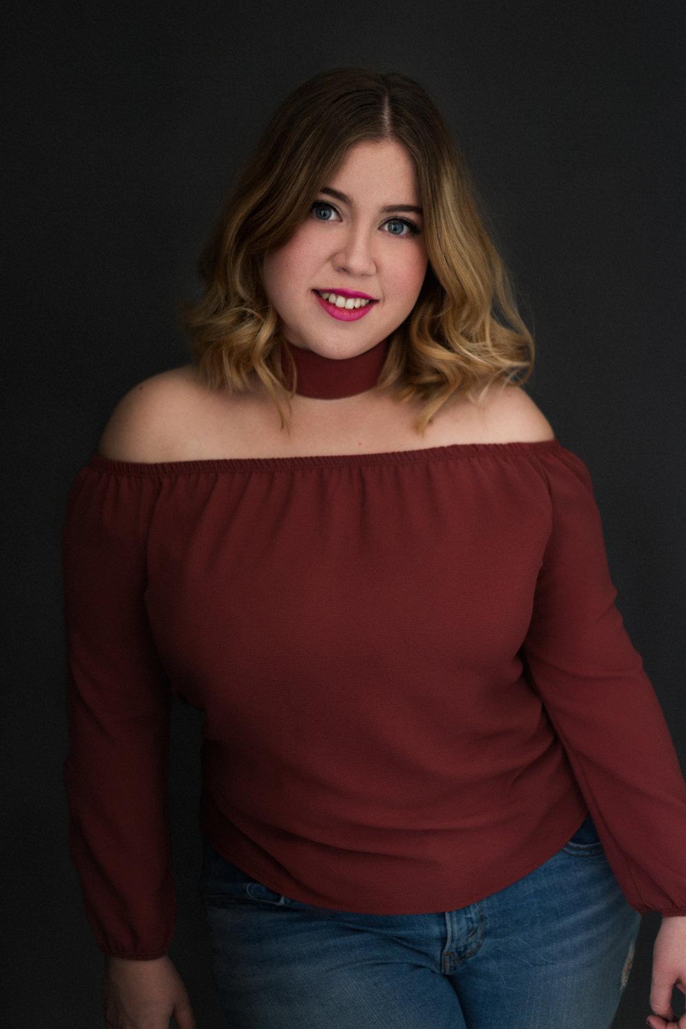 Diana-Melissa Alcantar Fotografía-Sesión de fotos en Mexicali