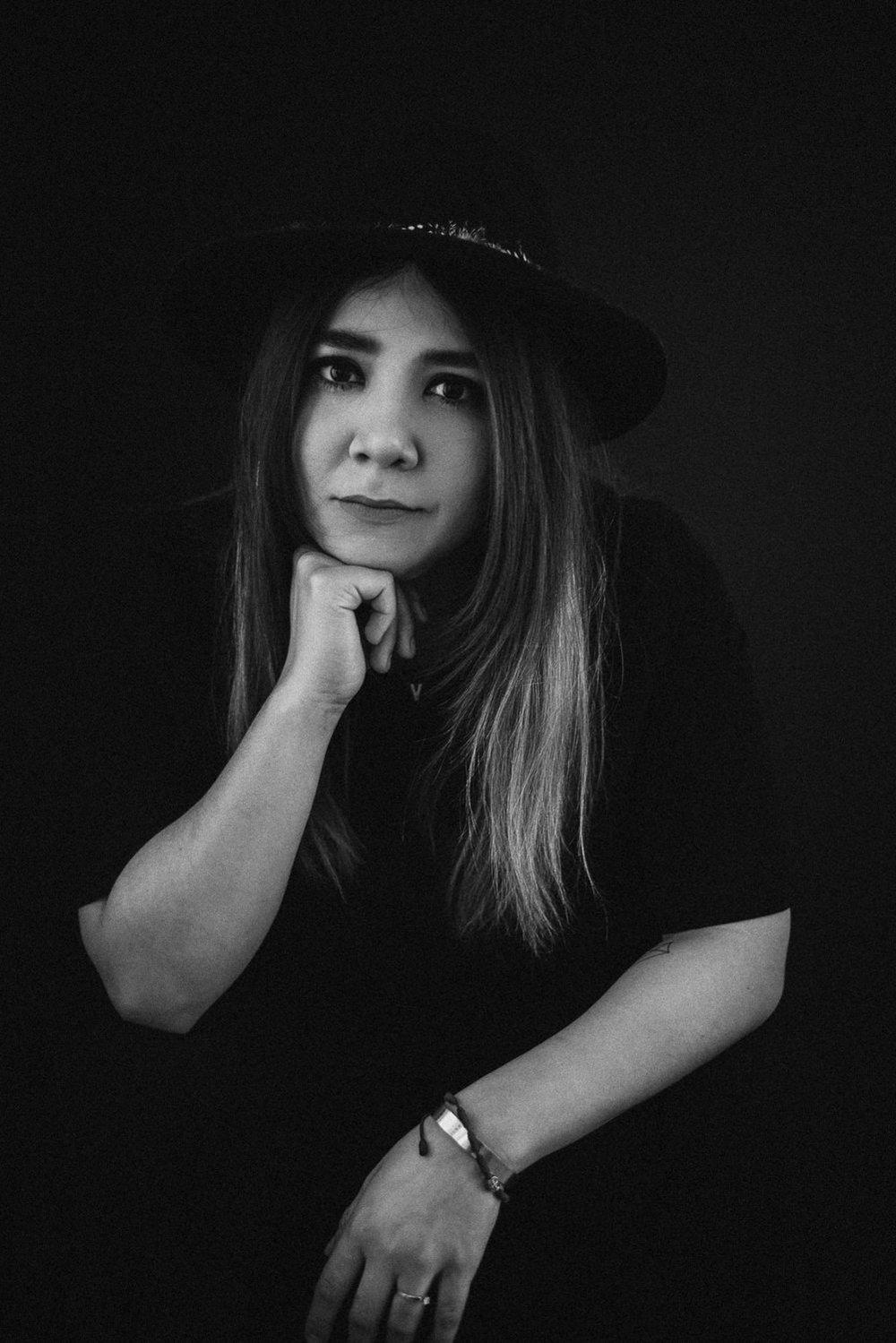 Sesion-de-fotos-mexicali-retrato-arrobamadre-arrobafm-Isa