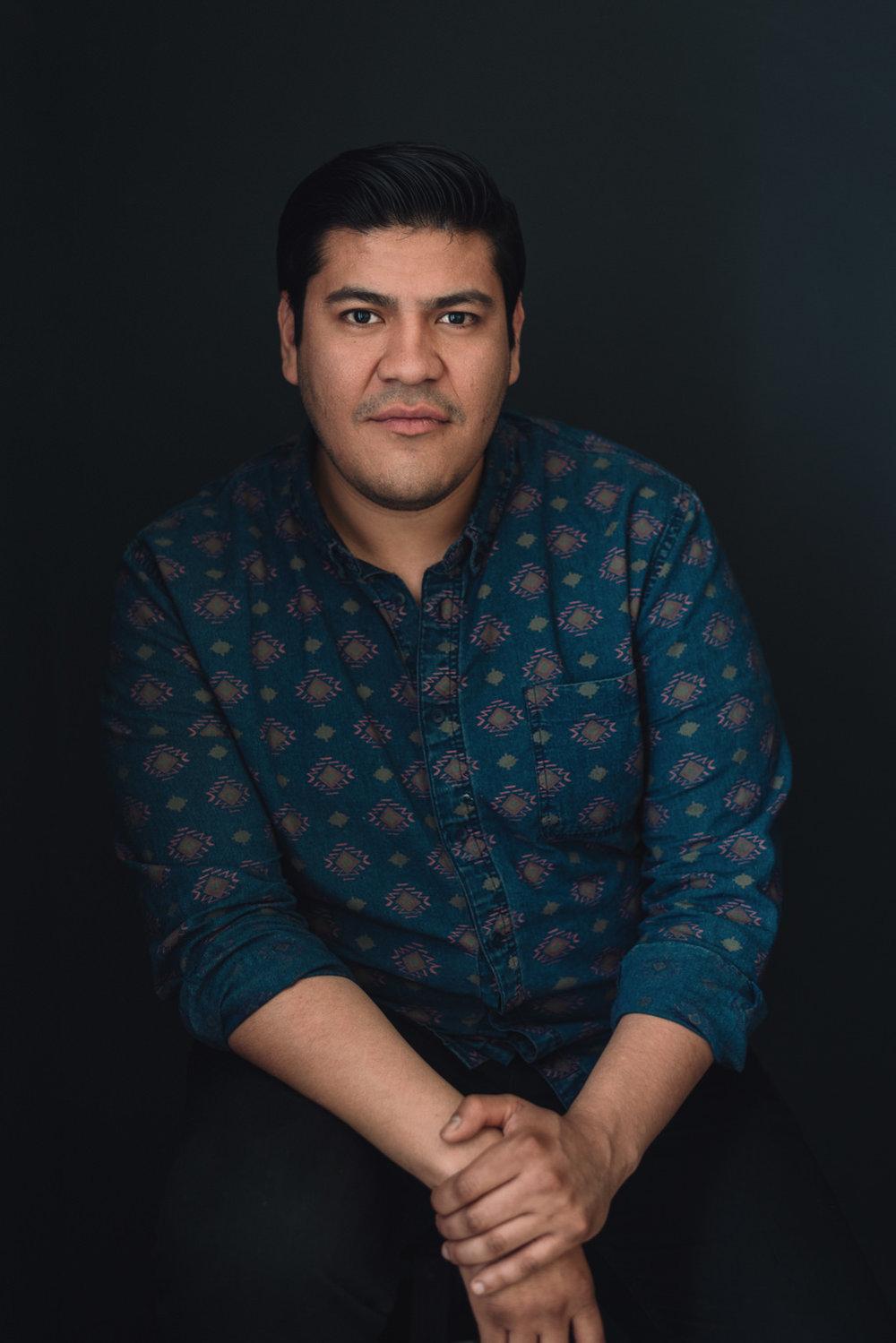 Sesion-de-fotos-mexicali-retrato-arrobamadre-arrobafm-Rene