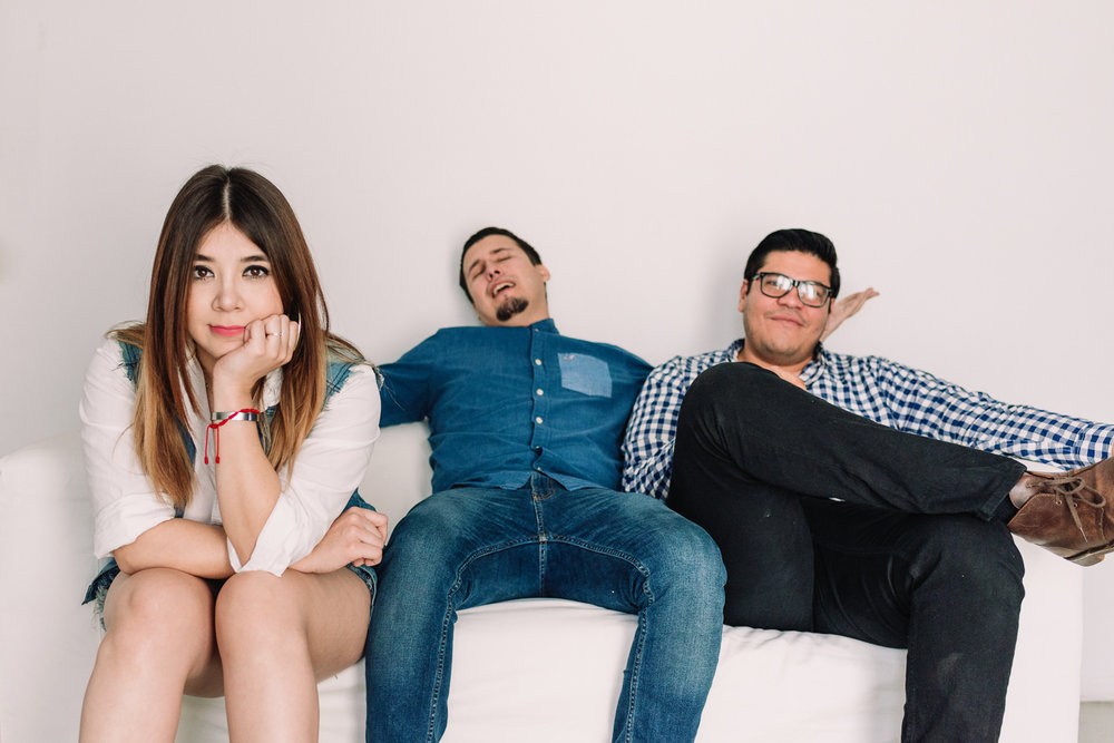 Sesion-de-fotos-mexicali-retrato-arrobamadre-arrobafm-Equipo