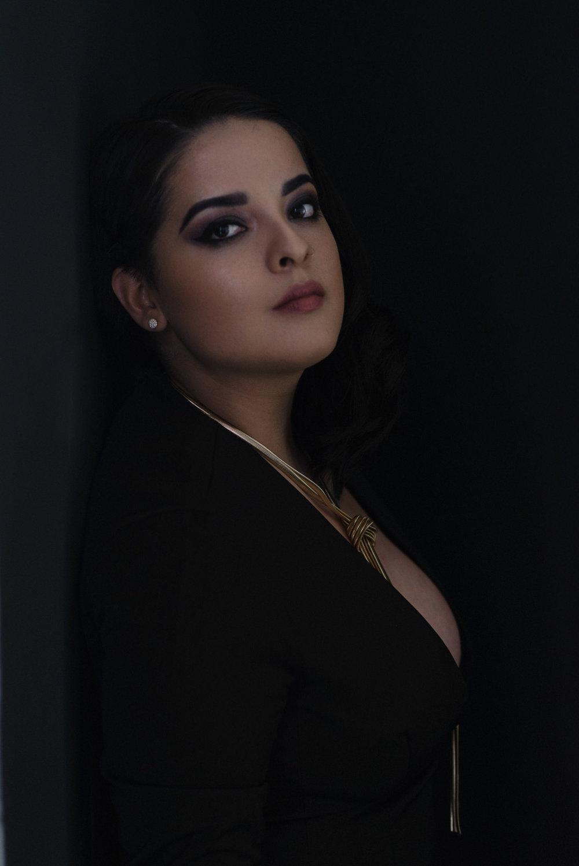 Melissa-Alcantar-Fotografia-Sesion-fotos-mexicali-retrato-Maria-