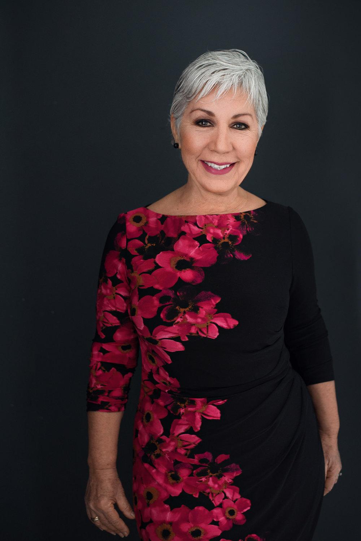 Melissa-Alcantar-Fotografia-Sesion-fotos-madre-hija-mexicali-ret