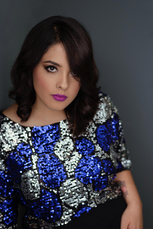 Sesion-fotos-Mexicali-retrato-Celeste-Gutvel
