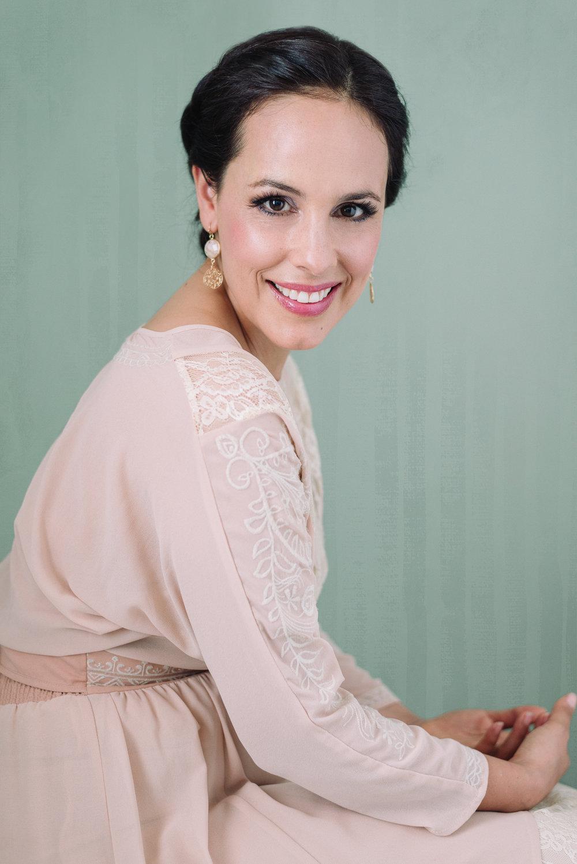 Alejandra Phelts-Melissa Alcantar Fotografía-Mexicali