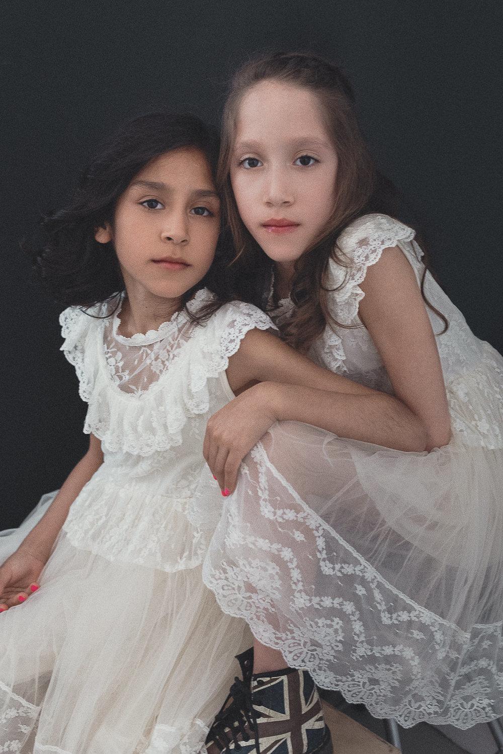 Andy y Camila-Melissa Alcantar Fotografia
