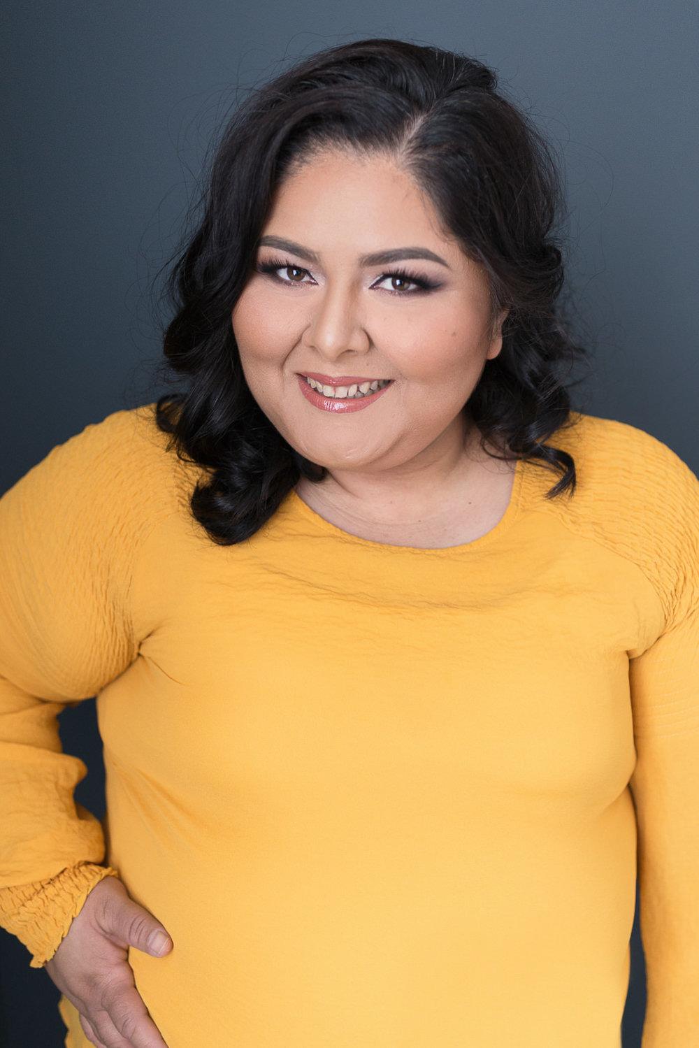Melissa-Alcantar-Fotografia-Sesion-fotos-mexicali-retrato-Ana-Lo