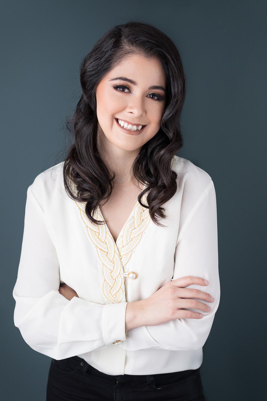 Karen Rivas-Melissa Alcantar Fotografia