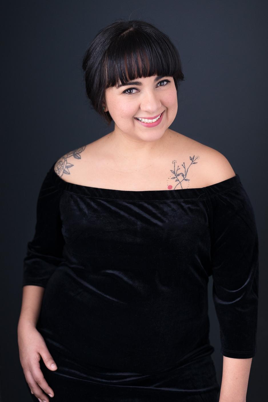 Claudia Ramirez-Melissa Alcantar Fotografia Sesión de fotos