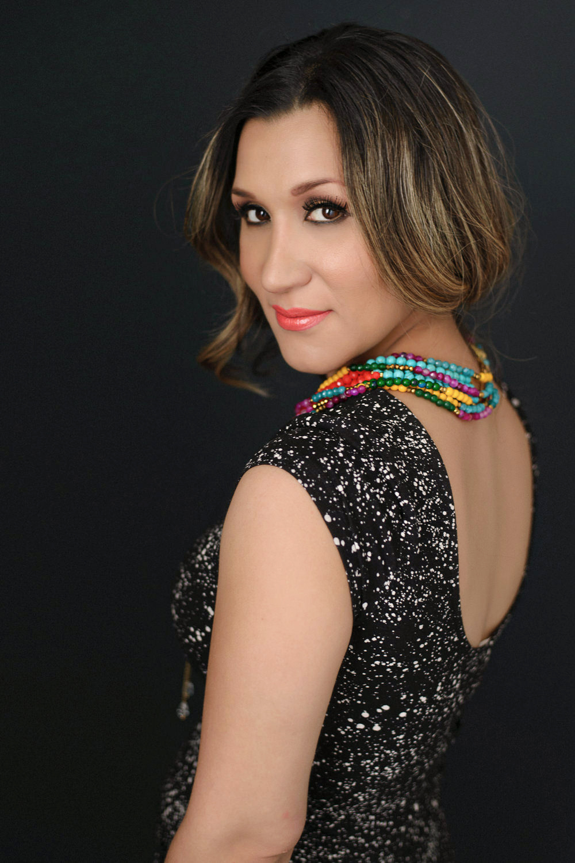 Meliza Carlin-Melissa Alcantar Fotografía