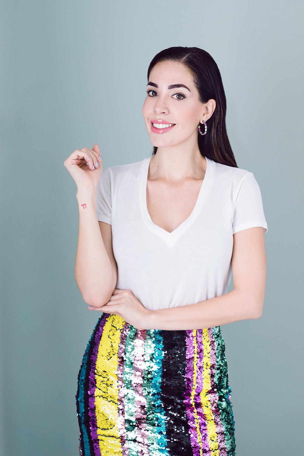 Diva Lomas-Melissa Alcantar Fotografia Sesión de fotos