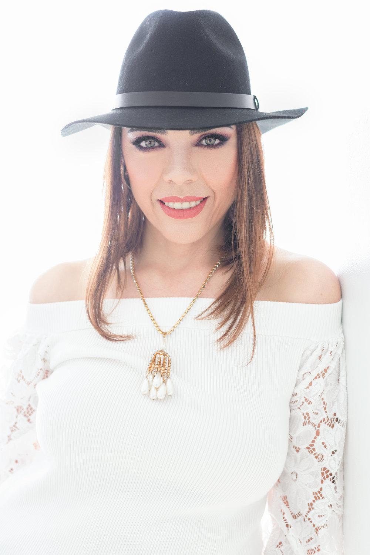 Alejandra-Cubillas-Melissa Alcantar Fotografía-Sesión de fotos en Mexicali
