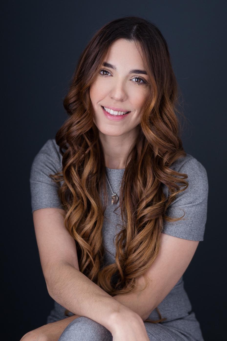 Zayda Gonzalez-Melissa Alcantar Fotografia Sesión de fotos