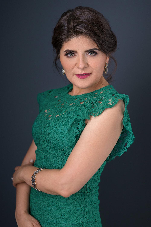 Karina Ibarra-Melissa Alcantar Fotografía-Sesión de fotos en Mexicali