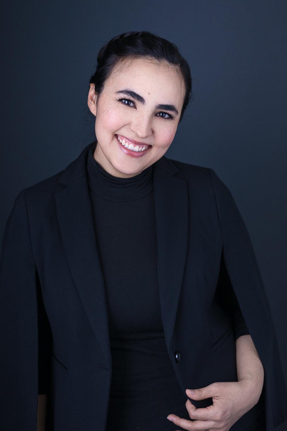 Ana Garibay-Melissa Alcantar Fotografia Sesión de fotos