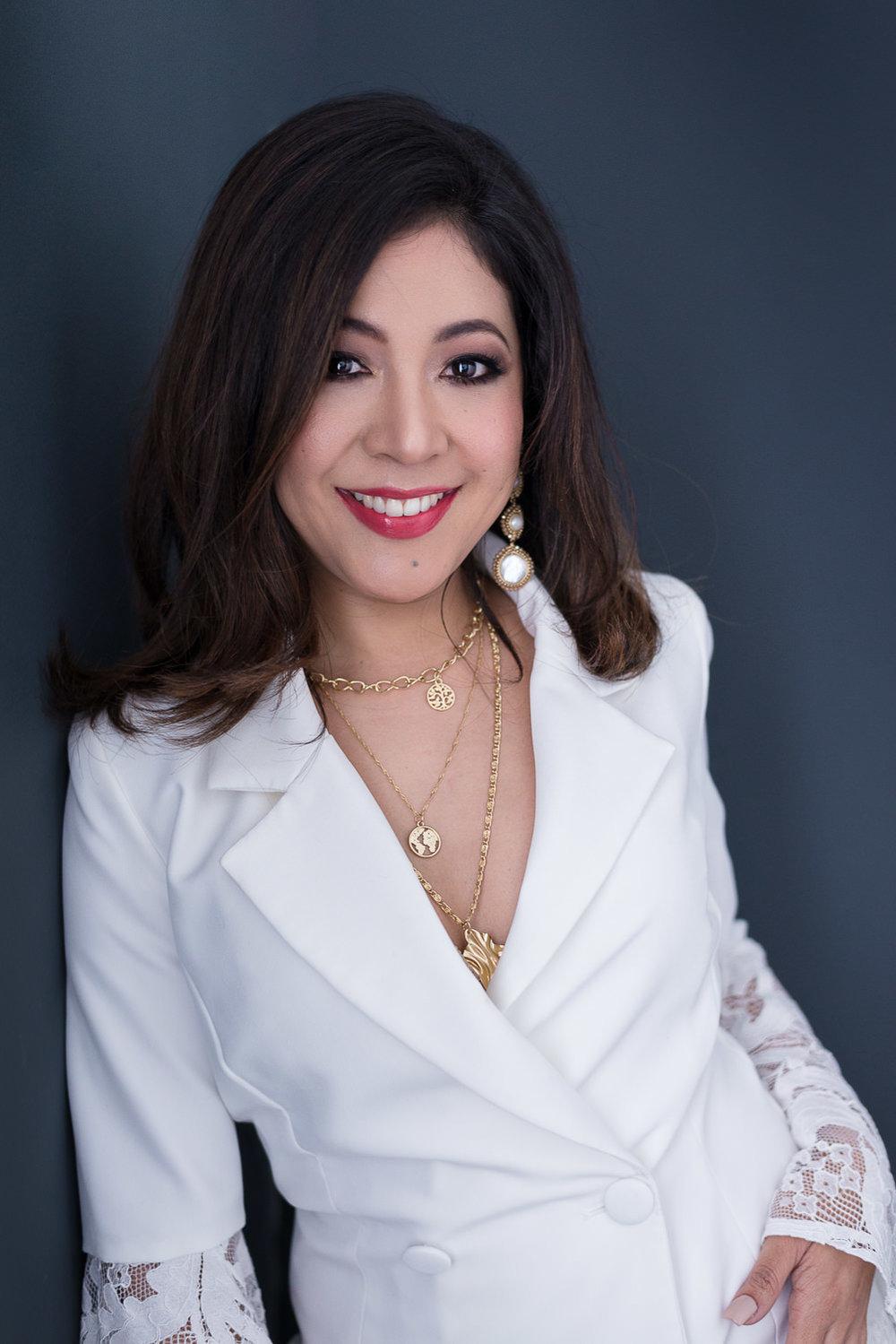 Pamela Lee-Melissa Alcantar Fotografia Sesión de fotos