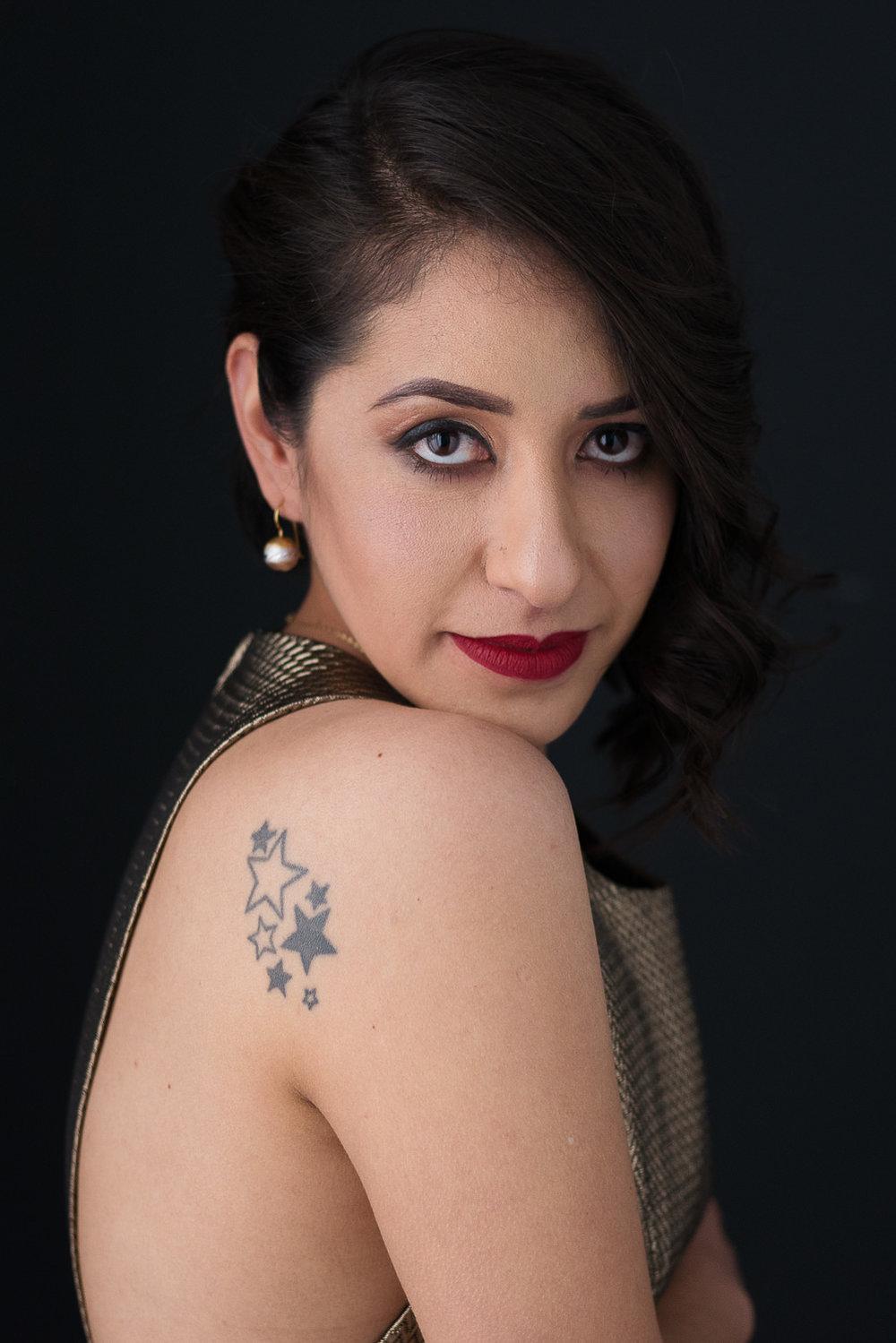 Miryam Barba-Melissa Alcantar Fotografia Sesión de fotos