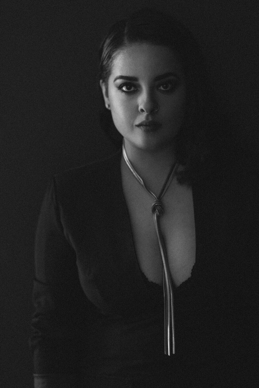 María Fernanda Gutvel-Melissa Alcantar Fotografía-Sesión de fotos en Mexicali