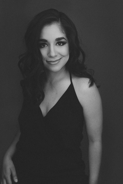 Veronica Marmolejo-Melissa Alcantar Fotografía-Mexicali
