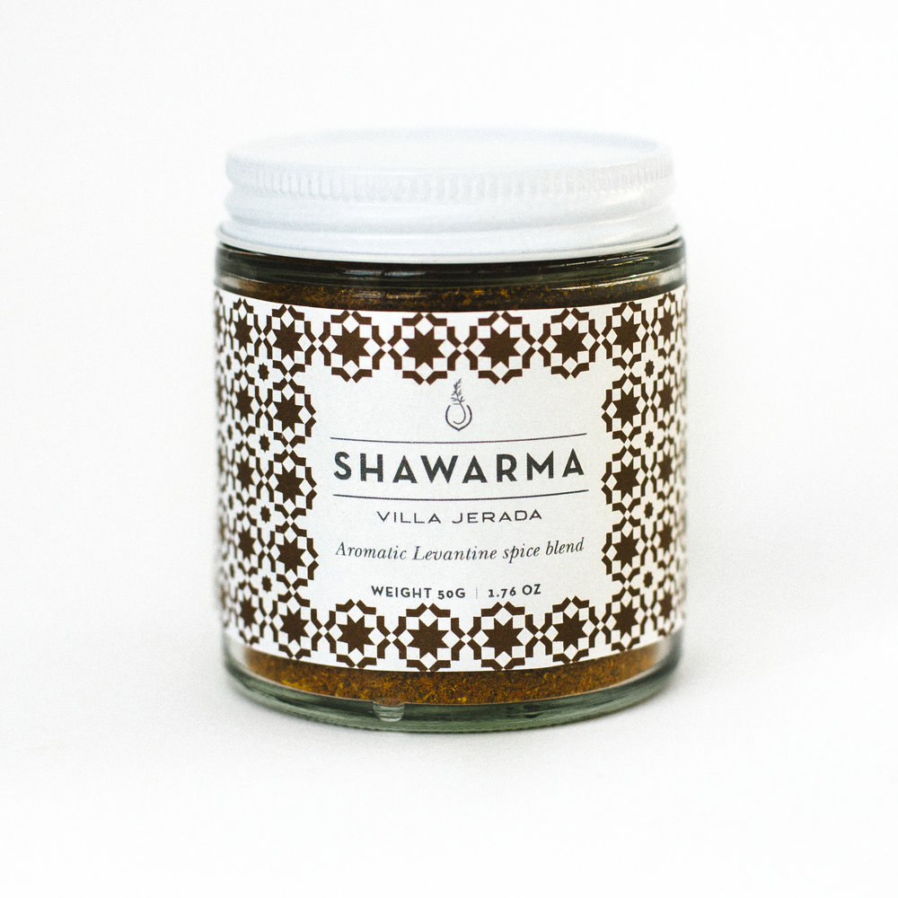 Shwarma.jpg