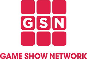 GSN-Logo-with-Name-SMALL.png