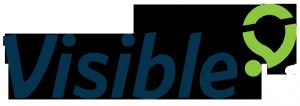 Visible-Logo_4C-300x106.png