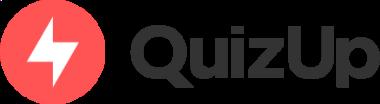 quizup-logo.png