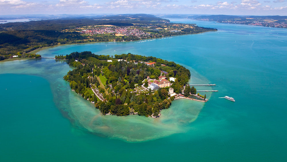 ©Photographer Achim Mende, Credit  International Bodensee Tourismus , GmbH