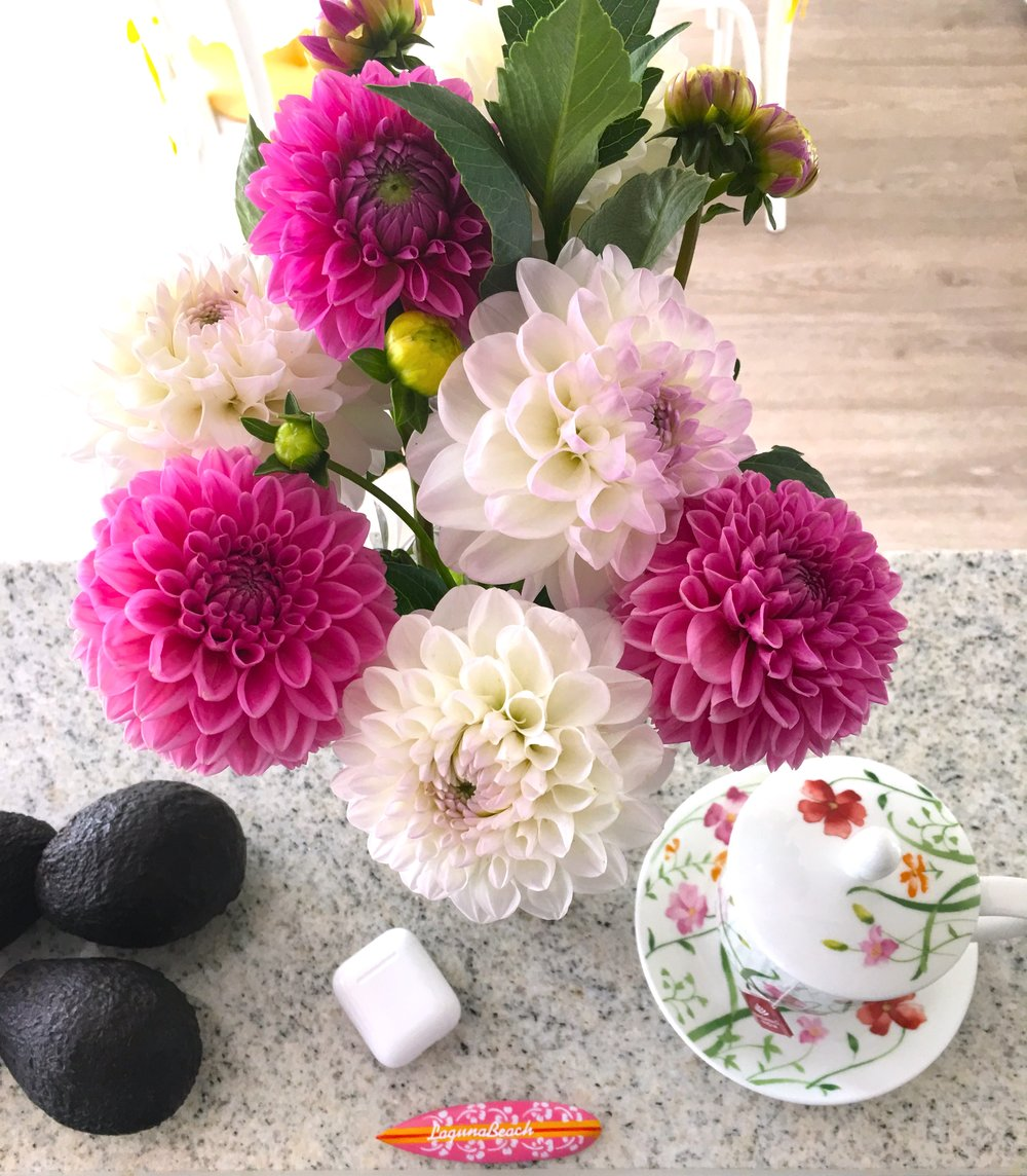 flowersathome.JPG
